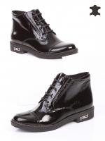 2AT-14911 black