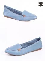 3AT-14394 blue