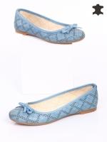 3AT-14400 blue