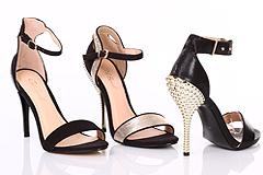 de7cc99b4a8 Модели до 20лв | Paolobotticelli дамски обувки, мъжки обувки, детски ...