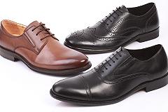 c3d27053f66 Мъжки обувки | Paolobotticelli дамски обувки, мъжки обувки, детски ...
