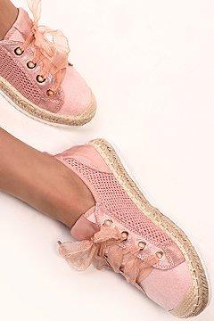 57c9231bd58 ДАМСКА КОЛЕКЦИЯ   Paolobotticelli дамски обувки, мъжки обувки ...