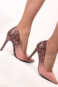 686e9049f34 ДАМСКА КОЛЕКЦИЯ | Paolobotticelli дамски обувки, мъжки обувки ...