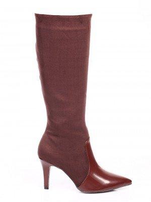 ffc3c652351 Боти и ботуши | Paolobotticelli дамски обувки, мъжки обувки, детски ...