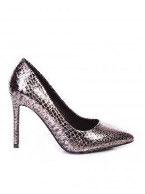 54235b9cf75 Eлегантни обувки | Paolobotticelli дамски обувки, мъжки обувки ...