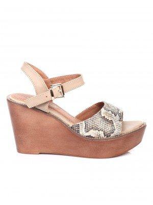 aadb406d59e Ежедневни чехли и сандали | Paolobotticelli дамски обувки, мъжки ...
