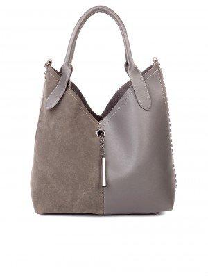 25ff0e531a0 Дамски чанти | Paolobotticelli дамски обувки, мъжки обувки, детски ...