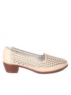 2a6b20525f5 Ежедневни обувки | Paolobotticelli дамски обувки, мъжки обувки ...