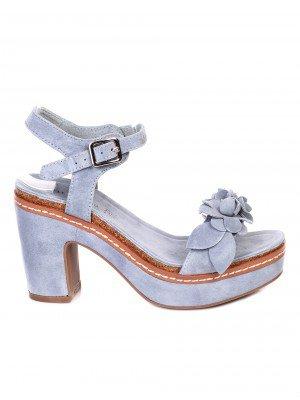 33103808e23 Ежедневни сандали | Paolobotticelli дамски обувки, мъжки обувки ...