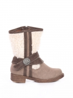 19d-12685-taupe