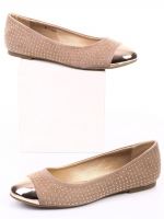 3l-13283-taupe-41