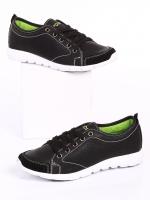 3t-14008-black